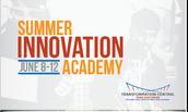 Summer Innovation Academy