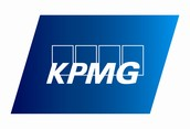 KPMG LLP Information Session