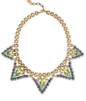 Palmia Necklace $138