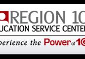 Region 10 ESC