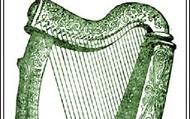 Ireland's symbol