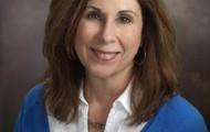 Rebecca Keagy, O.D.