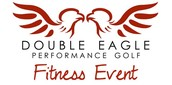 Double Eagle Performance Golf is here in the Isle of Man this June and July