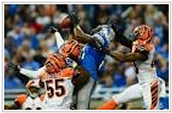 This is my favorite catch of Calvin Johnson Jr.