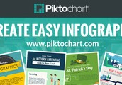 Piktochart and Newsletter Workshop
