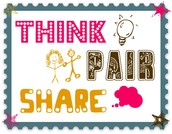 Timed Think-Pair-Share