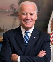 President of the Senate