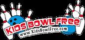 Kids Summer Bowling Program