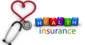 IMPORTANT HEALTH INSURANCE INFORMATION