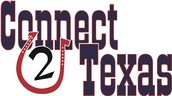 Connect2Texas