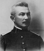 Coronel Aponte