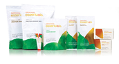 6:00pm - 6:20pm Discover Arbonne Health and Wellness Overview