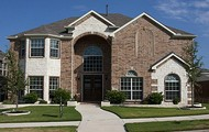 Gorgeous Collin County 5 Bed 4 Bath Home