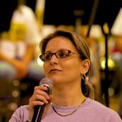 Dianne Brethauer