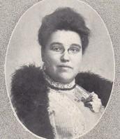 Ana de Osorio