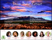 Dream Maker Challenge