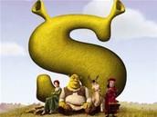 Shrek- TPCA Spring Musical Performances May 20-21!!!