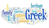 How Greek Mythology Has effect the World Today