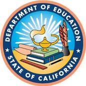 CA HSS Curriculum Framework Comment Period OPEN NOW!