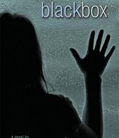 Blackbox by Julie Schumacher