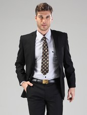 We are the Best Men's Fashion Outlet in terms of Quality & Price