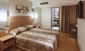 Hotel 4 stars
