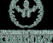 The university of Wisconsin greenbay