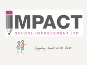 Impact School Improvement Ltd