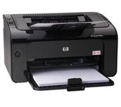 Printer (laser)