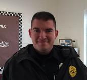 Meet Officer Gibbs