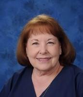 Ms. McCauley