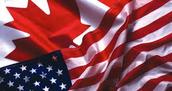 U.S. & Canada