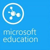 Microsoft Resources for Teachers
