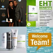 Find out why so many NFL stars are joining Nerium