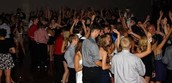 Come and join the fun at Piketon High-schools Homecoming!