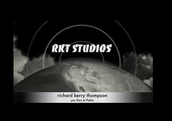 Video & Webpage created by  :   :   :   :  :   :  RKT studios