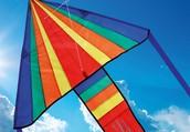 Top Tips For Flying Kites