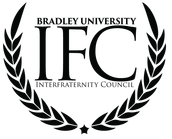 Interfraternity Council Committee Applications