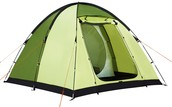 our top selling product small tent