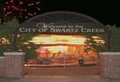 City of Swartz Creek