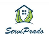 Ofrecemos Mantenimientos para lavadoras, neveras, licuadoras, planchas, entre otros.