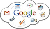 9:00-9:30 / Introductions and Overview of Cloud Computing and Google Apps