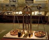 Gold Rush Museum