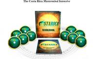 The Costa Rica Mastermind Intensive