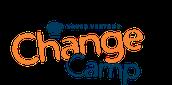 December 2-4, Scripture Union Camp Site, Entebbe, Uganda