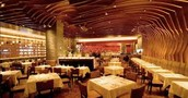 Our Resteraunt