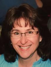Tara Castro Library Media Specialist