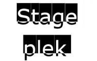 STAP #4 STAGE-DAGEN