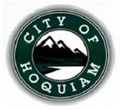 City of Hoquiam Invites You to Join in Celebration !
