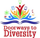CSLA: Doorways to Diversity